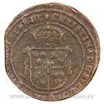 1 Ore, 1639  Säter