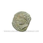 Bronze EPENOS