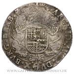 Ducaton 1649 Anvers (main)
