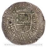 Patagon 1622 Anvers (main)
